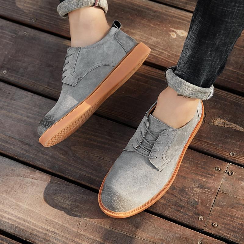 De cinza Masculina laranja Sapatos Homens Novas Preto Confortável Casuais Xw Sneakers Malha Leve Sexemara E Caminhada Moda Respirável Dos w1101 FqU4I