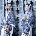 2017 Новое прибытие весна лето шарфы хлопок моды старинные тонкий кисточкой шарф шаль повседневная солнцезащитный крем мягкий женский шарф