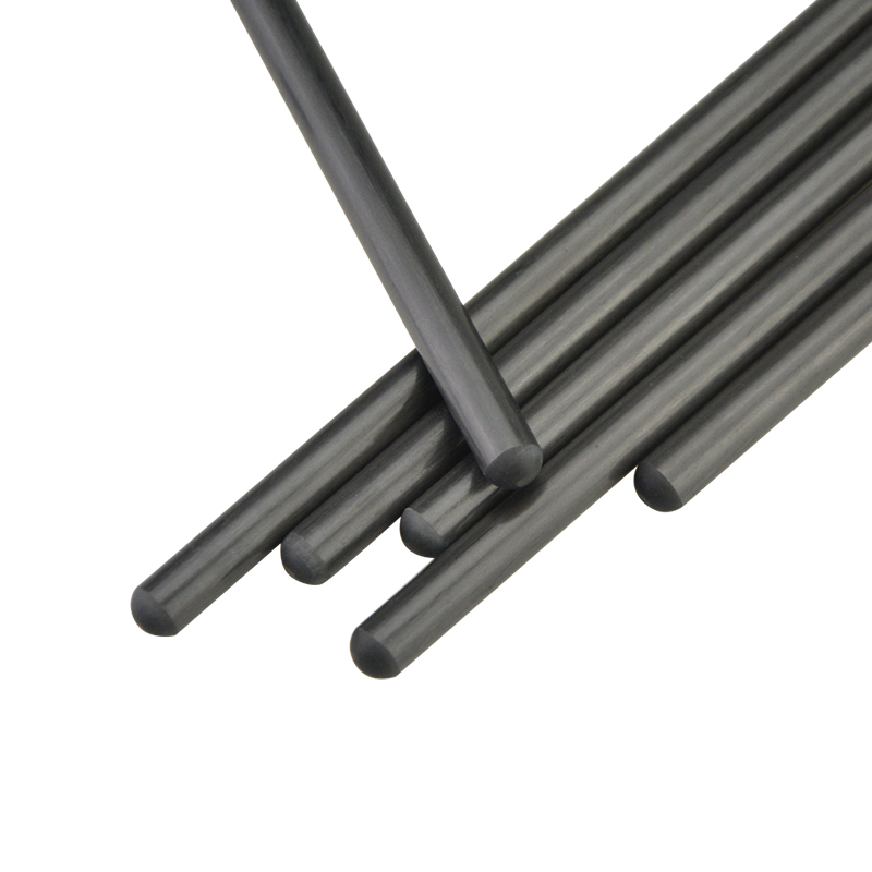 Image 5 - 1pc Archery Compound Bow String Serving Tool Bowstring Suppressor Rod Shooting Bow String Stabilizer Split Rod Hunting Accessori-in Bow & Arrow from Sports & Entertainment