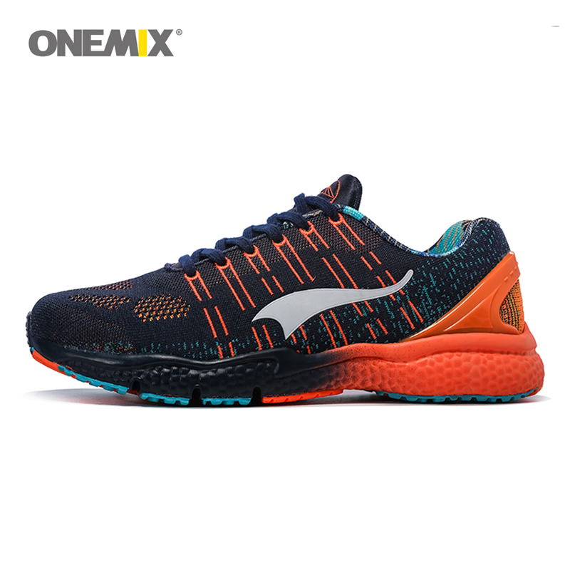все цены на New arrival men&women running shoes athletic shoes good sneakers comfortable walking shoes unisex light sports shoesEU36-45 1132