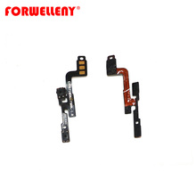 For LG V20 H910 H918 VS995 LS997 Volume Up Down Key Button Switch Flex Cable Replacement Repair
