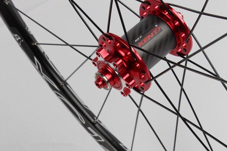 Xc1450 mtb mountain bike bicicleta 26 27.5