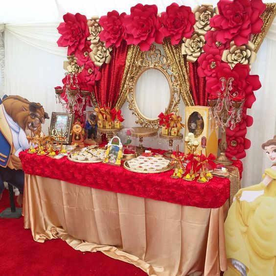 30 40cm Diy Paper Flowers Christening Wedding Decoration Artificial Rose Flower Home Decor Unicorn Birthday Backdrop Supplies