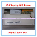 Matriz LCD de 10.1 ''Laptop SCREEN LED B101AW03 V.1V. 0 LP101WSA LTN101NT02 06 M101NWT2 N101L6-L01