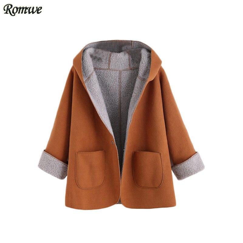 Online Get Cheap Winter Designer Coats -Aliexpress.com | Alibaba Group