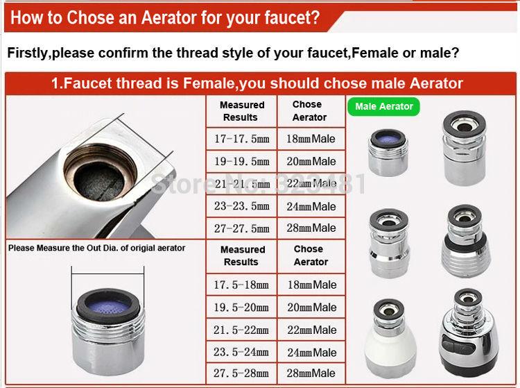 factory brass m22 kitchen faucet