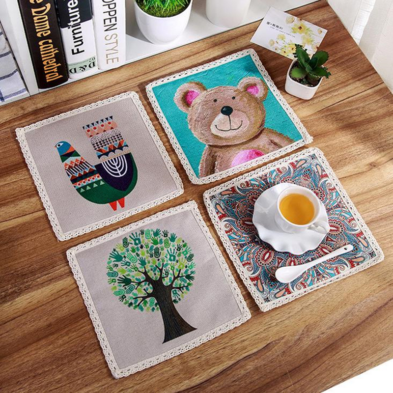 doreenbeads-fashion-linen-fontbdining-b-font-table-placemats-tableware-table-pad-fontbcoaster-b-font