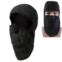 Balaclava Motorcycle Full Face Mask Cycling Ski Neck Protecting Outdoor Ultra Thin for Men Ski Bike Motorcycle Helmet Masked cap