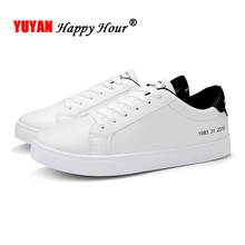 New 2019 Fashion Shoes Men Sneakers Low top Soft Comfortable
