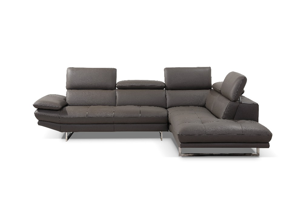 Online Buy Wholesale Sofa Leather From China Sofa Leather