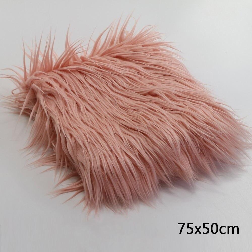 Pink 75x50