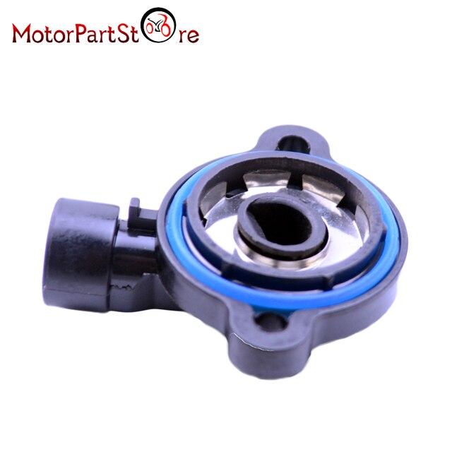 new 17113578 17123852 17106809 premium high performance throttle rh aliexpress com