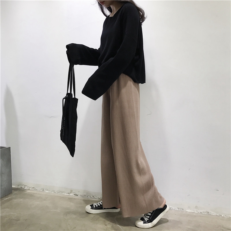 20180702_154636_003