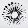 29 a professional high-grade best-selling make-up brush, makeup girl recommended makeup brush set, factory direct sales