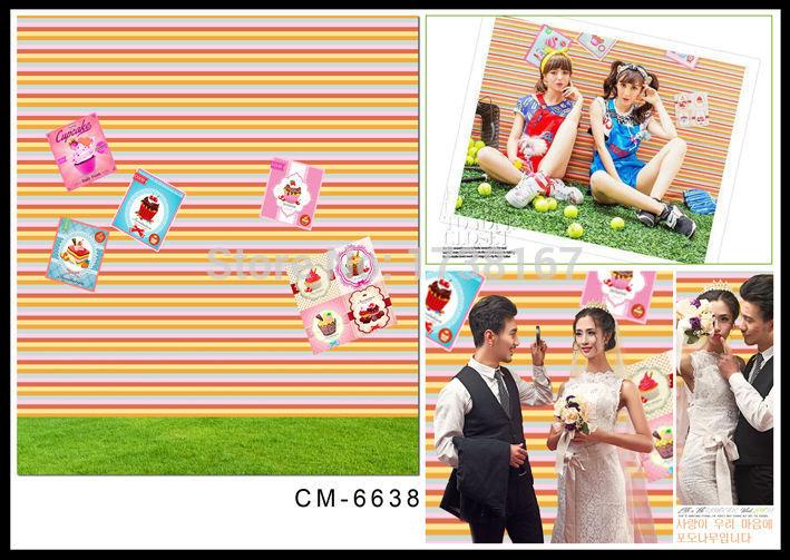 x m vinilo delgada fotografa contextos estudio fotogrfico fondo fotogrfico para nios de boda caliente de