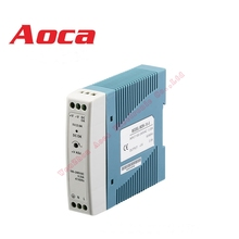 10W MiNi DinRail Power Supply 12v 0.8a 24v 0.4a Led Power Supply for CCTV ,3D Print switching power supply 250w 12v 24v cctv power supply 250w smps 220acvolts dc power supply 12v 20a 24v 10aswitching power supply