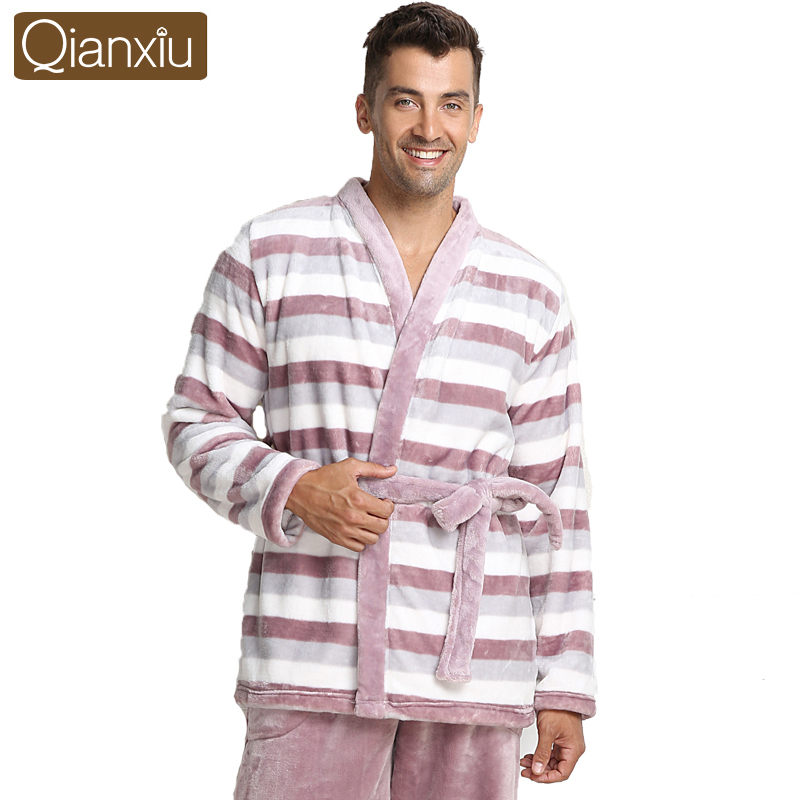 Compare Prices on Pajama for Men- Online Shopping/Buy Low Price ...