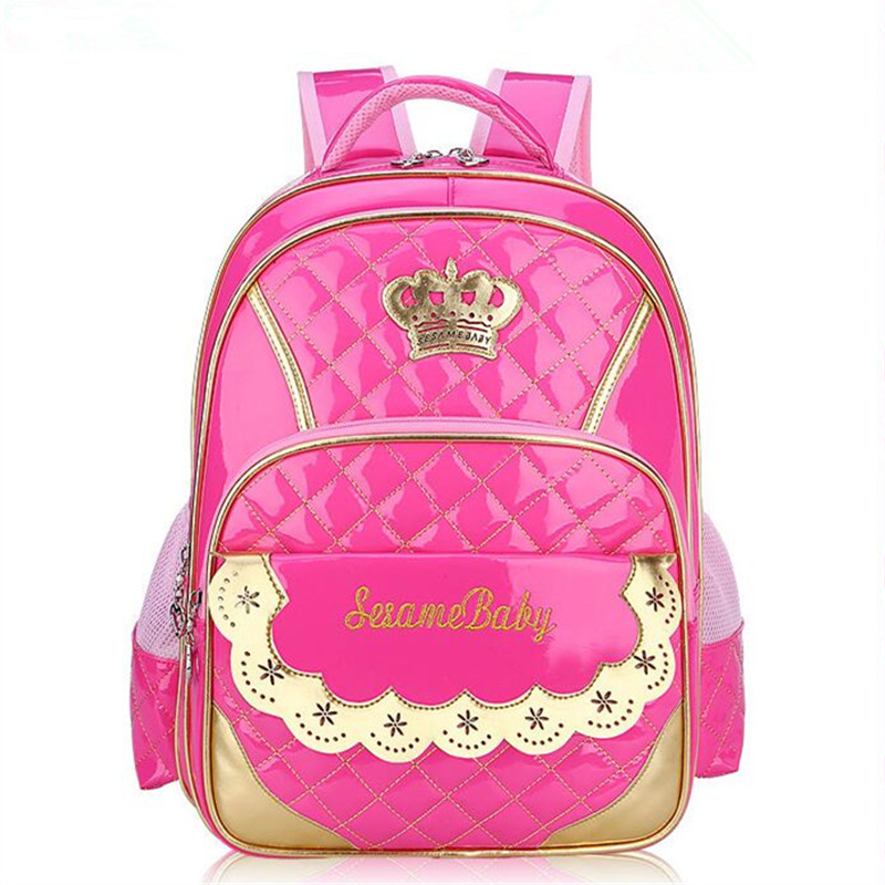 Bookbags. Showing 48 of results that match your query. Search Product Result. Zodaca Fashion Kids Backpack Schoolbag Small Bookbag Shoulder Children School Bag. Product Image. Price $ 7. 79 - $ 7. Coofit School Backpack for Girls Flowers Pattern Backpacks for School Cute Bookbag for Teenage Girls/Kids.