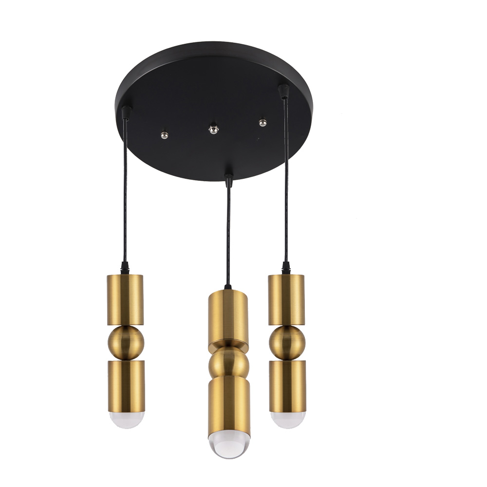 Bar Counter Led Ceiling Light For