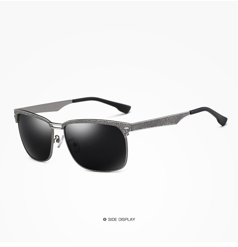 b023e86c8a sunglasses uk are necessary for us in sunning days especially hot summer.  The reason why polarised sunglasses are so popular is that they are not  only very ...