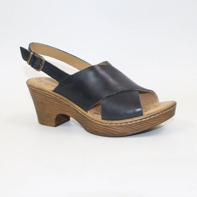 26a7f2ad611dbd Premium leather sandals Super comfortable sandals All handmade sandals Women  sandalsHigh-quality lady sandals