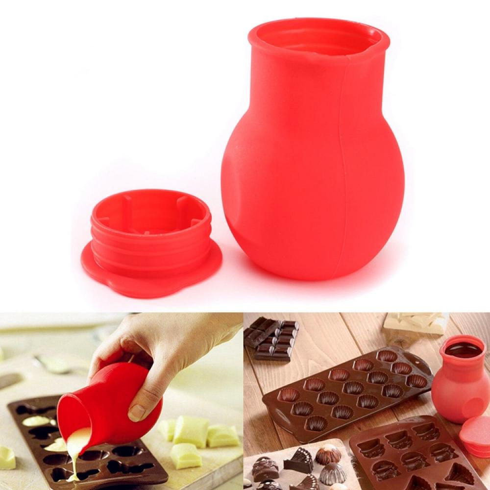 Popular Chocolate Hot Pots-Buy Cheap Chocolate Hot Pots lots from ...