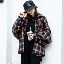 autumn style Hot woolen