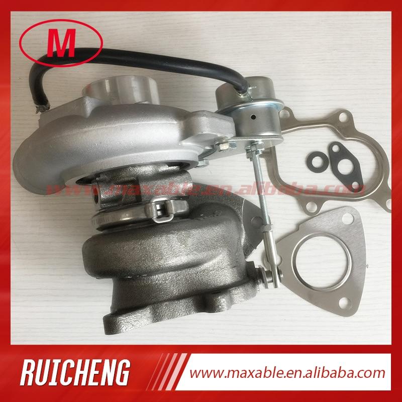 TF035HM TF035 1118100-E06 49135-06710 Высокое качество турбо Турбокомпрессор Для Защитные чехлы для сидений, сшитые специально для Great Wall Hover 2.8L