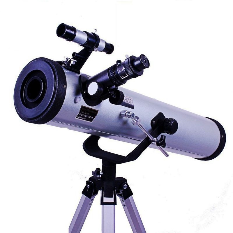 Binocular Binoculars 350 Times Zooming Reflective Astronomical Telescope For Space Celestial Heavenly Body Observation F76700