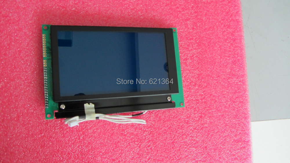 brand new LMG7401PLBC professional lcd screen sales for industrial screenbrand new LMG7401PLBC professional lcd screen sales for industrial screen