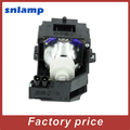 100% оригинальная прожекторная лампа DT00757 для CP-X260 CP-X265 CP-X267 CP-X268 PJ-658