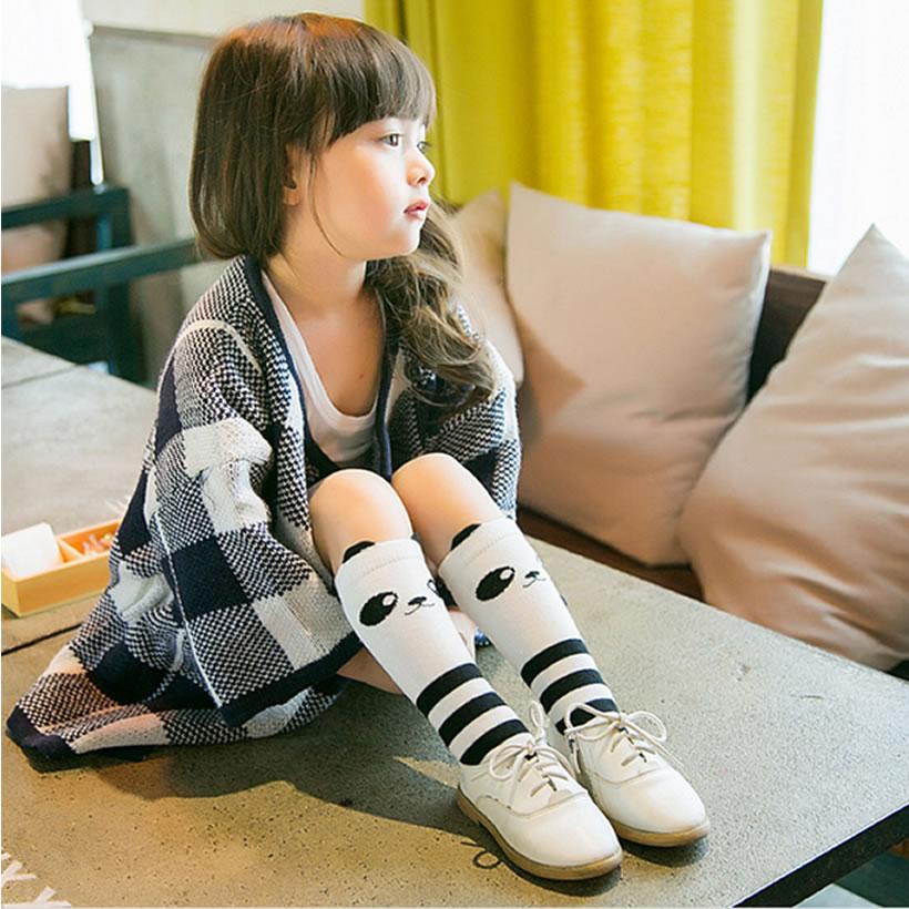 Free-Shipping-Baby-Girls-leg-warmer-Fox-Cotton-Cute-Little-Character-Knee-Socks-Kid-Clothing-unisex-Toddler-Boot-Socks-Cartoon-4