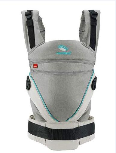 Ergonomic Baby Carrier Infant Kid Baby Hipseat Sling Front Facing Kangaroo Baby Wrap Carrier for Baby Travel 0-30  manduca XTErgonomic Baby Carrier Infant Kid Baby Hipseat Sling Front Facing Kangaroo Baby Wrap Carrier for Baby Travel 0-30  manduca XT