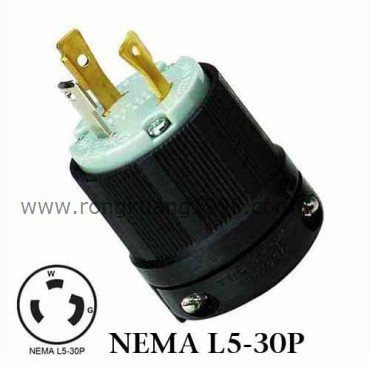 L5 30p Wiring Ac Plug | Wiring Diagram Centre Nema L P Wiring Diagram on l6-30r receptacle wiring-diagram, nema l6-30r wiring-diagram, nema 6-20r wiring-diagram, l6-20 wiring-diagram, nema 5-15p wiring-diagram, nema l6-15p wiring-diagram, nema 14 20r wiring-diagram, nema l14-30p wiring-diagram, nema 6-20p wiring-diagram, l5-30r wiring-diagram, nema l14-20p wiring-diagram, usb wiring-diagram, nema 6 50r wiring-diagram,