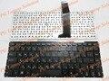 Клавиатура ДЛЯ Asus X401 X401K X401E X401U X401A ноутбук MP-11L93SU-920W AEXJ1701010 0KNB0-4105RU00 клавиатура RU Русский