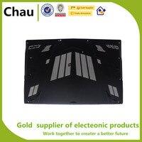 New For MSI GP63VR GL63 MS 16P4 Laptop Bottom Cover Base Case