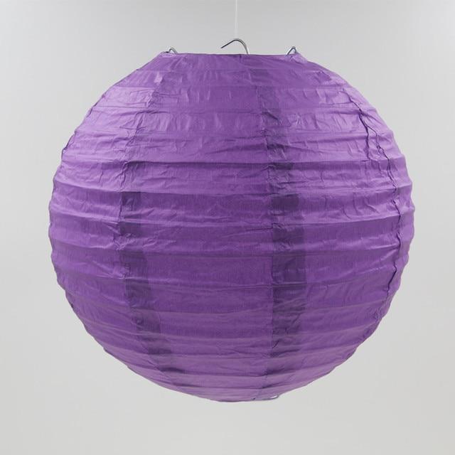 Paper Lanterns Ottawa Wholesale Weddings By Pritchard: 1pc 15cm 20cm 25cm 30cm 35cm 40cm Round Chinese