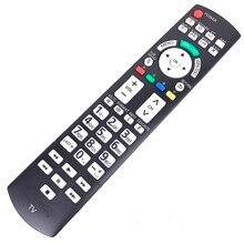 NEW Original remote control For Panasonic LED TV N2QAYB00048