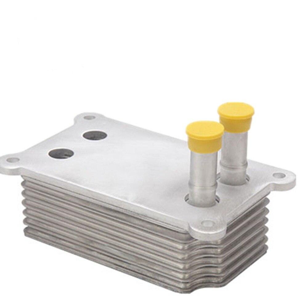 Nouveau refroidisseur d'huile de Transmission pour FORD MONDEO Mk3 TRANSIT Mk6 2.0 TDCI 2.2 TDCI 1477141