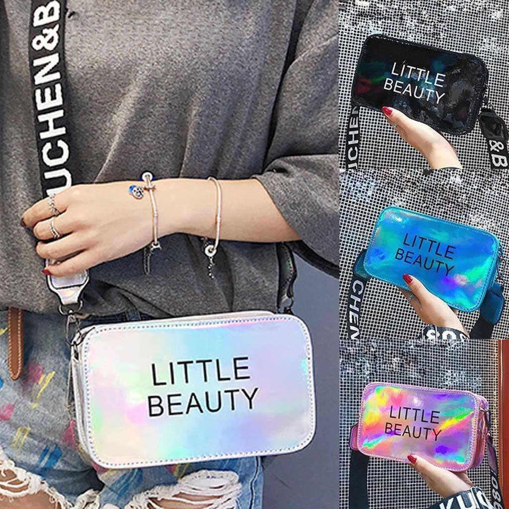 ใหม่ Creative Elegant ออกแบบยอดนิยมหญิงไหล่กระเป๋าสตรีขนาดเล็กสแควร์กระเป๋าไหล่แฟชั่น Messenger นักเรียนกระเป๋าถือ