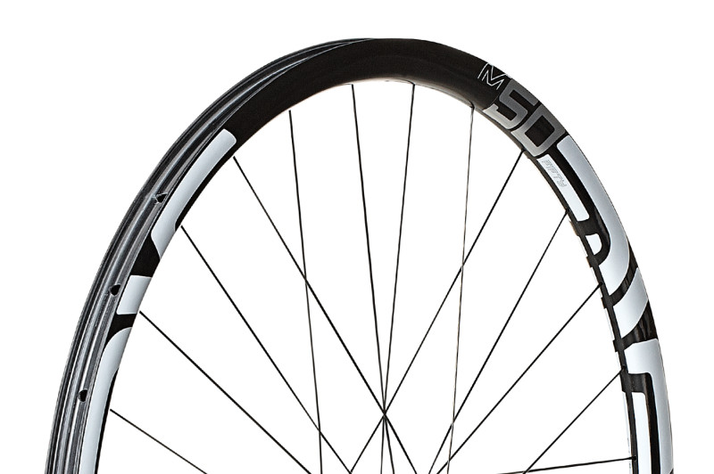 Carbon MTB Wheels 27.5er 650B MTB wheels Hookless Mountain Bike Wheelset Full 29er carbon fiber Bicycle Wheels light bicycle roda mtb 29 carbon rear wheels