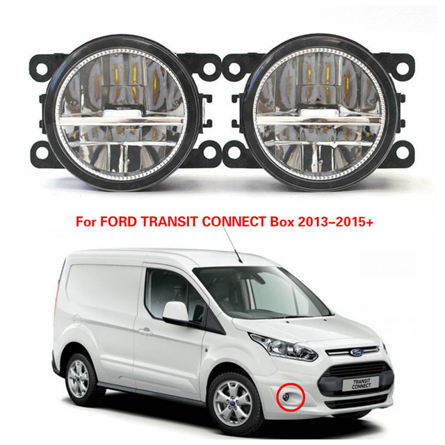 ford transit connect motorcycle transport