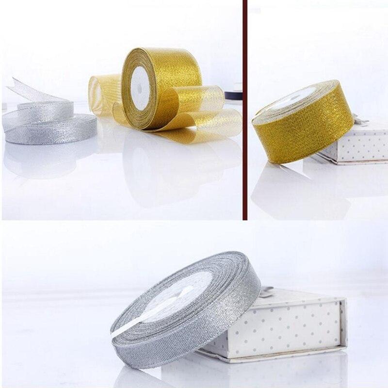 ацетатная лента купить в Китае