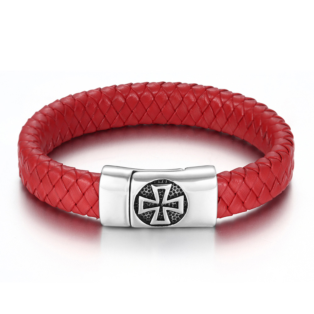 Red K56