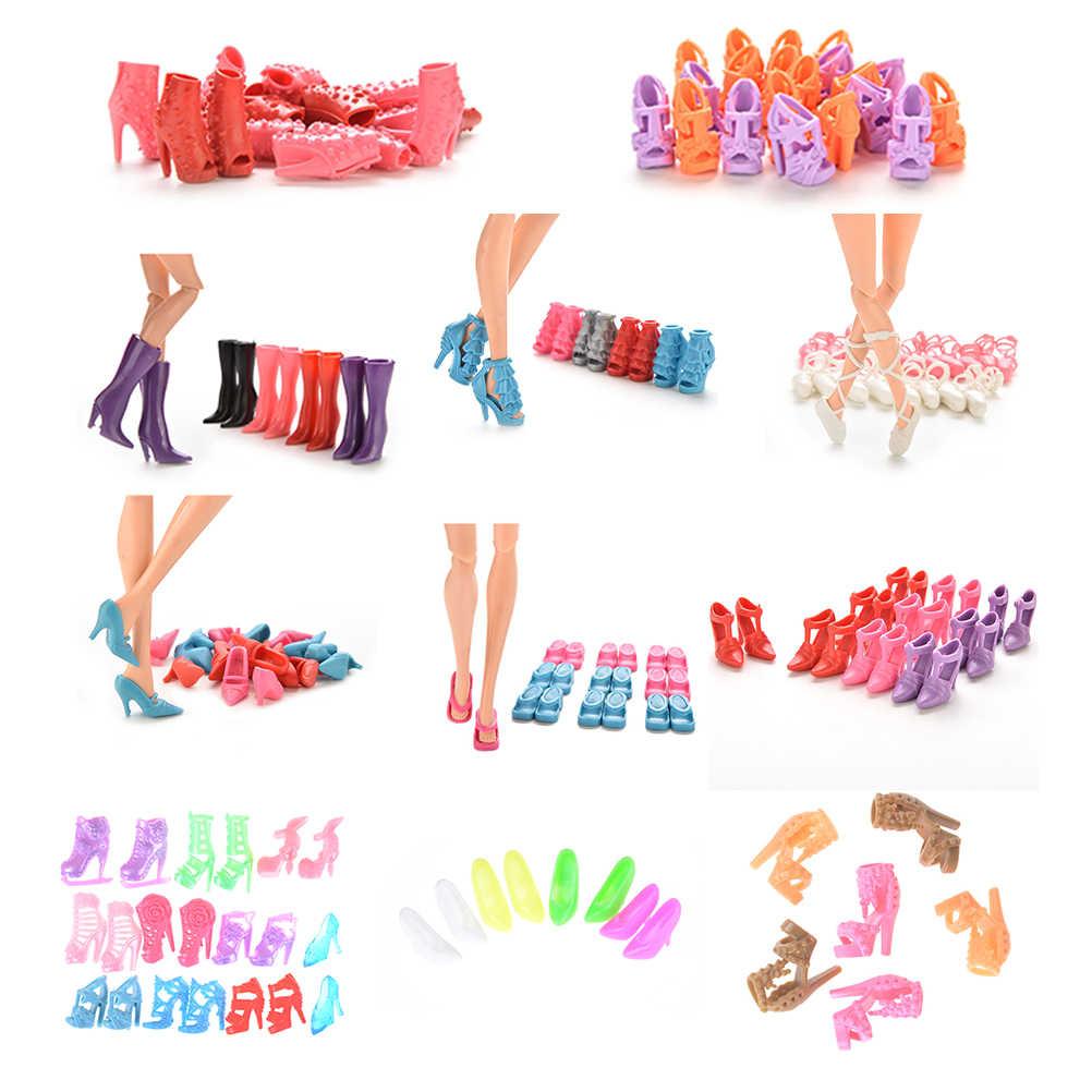 0e52361c30e3 ... 10 пар, модные разноцветные сандалии, обувь на высоком каблуке с  кристаллами, Одежда для ...