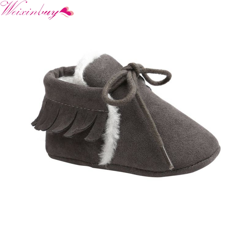 Baby-Boy-Girl-Moccasins-Moccs-Shoes-PU-Suede-Leather-Newborn-First-Walkers-Bebe-Fringe-Soft-Soled-Non-slip-Footwear-Crib-Shoes-3