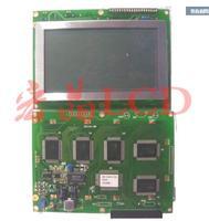 https://i0.wp.com/ae01.alicdn.com/kf/HTB1ZMAraEvrK1RjSspcq6zzSXXak/2521H1-0M-2521H1-0A-อ-ตสาหกรรมหน-าจอ-LCD.jpg
