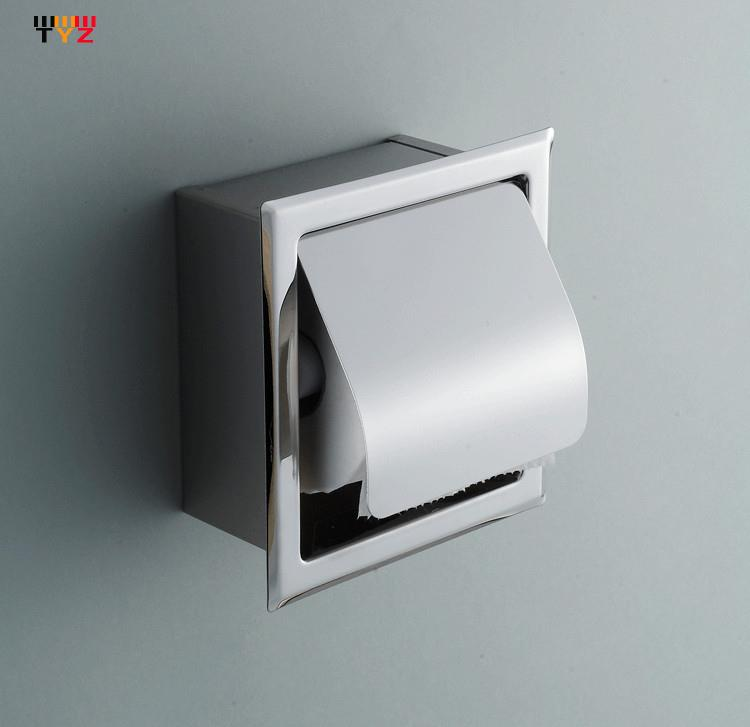 Disposable Hand Towels For Bathroom #25: Online Get Cheap Paper Hand Towels Bathroom Aliexpress Com