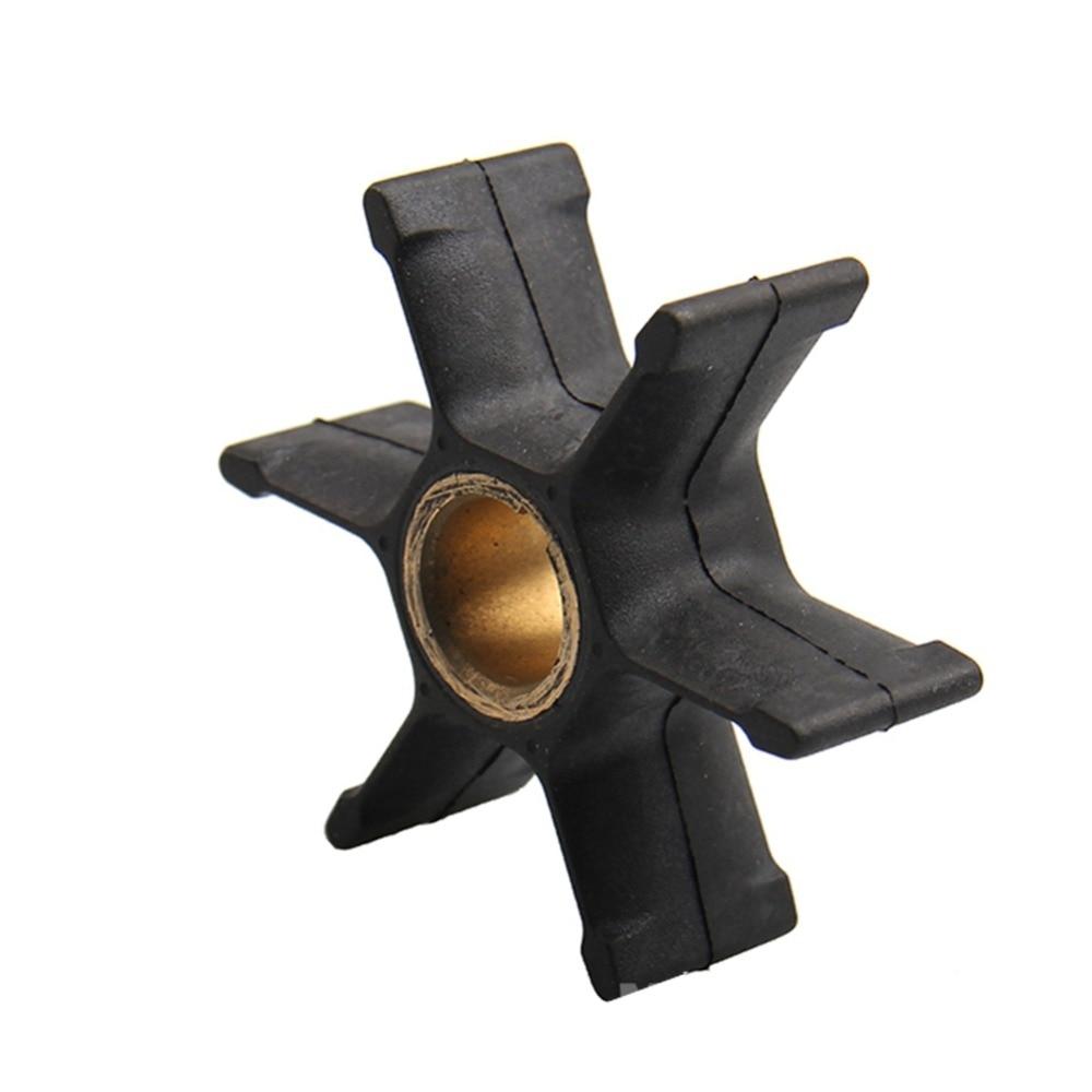18-3083 777213 377230 Sierra Impeller Evinrude//Johnson 40-55HP