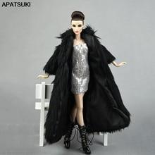 designer fashion 6e449 26ce1 Lungo Nero E Argento Abiti-Acquista a poco prezzo Lungo Nero ...